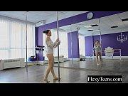 Татьяна белоусова актриса порнофильмов