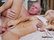 секс сврочами извращенцами видео