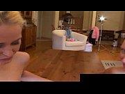 порно фильмы калигула 2