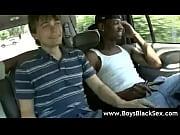 blacks on boys - black gay dudes fucked.