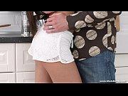 Turk kızı porno video