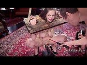 Massasje og sex vibeke skofterud nakenbilder