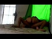 скачать фильм для взрослых порно