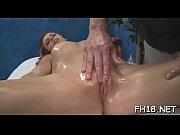 Svensk pornografi billig massage göteborg