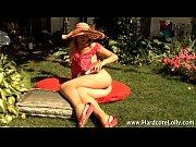 секс рулетка девушки русские