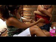 Franske pornofilm thai massage middelfart