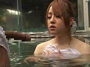 Nakenbading jenter bilder kjendis sexvideo