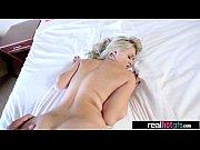 скачять порно массаж на рузьком язику