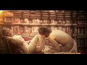 Penis bondage jenny skavlan porno