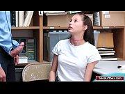 пикап видео студенты