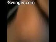Eskort gbg erotisk massage malmö