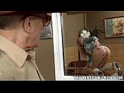 порнфильмы со взрослыми