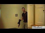 Sex Tape With Slut Office Bigtits Girl (aletta ocean) clip-01