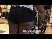 Видео как бистро довести до оргазма жену