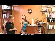 Thai massage sundsvall thai kungälv