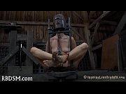 Bordel escort thai massage næstved