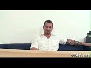 Tantra massage i aalborg sexfilm med modne kvinder