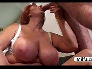 older big tit granny fucked -.