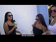 онлайн видео с порнозвездой клара кастел