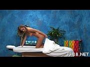 Kools harburg kostenlos erotik filme gucken