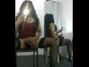 Mogna sexiga kvinnor gratis porr online