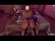 Sex nainen suomalaisten julkkisten alastonkuvia