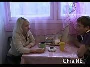 Svensk gratis sex dejting sida