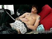 Erotiikka videot thai massage espoo