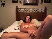 порно попка красивое