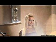 секс видео молоденькой армянки