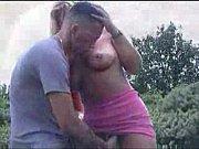 Свиноматки пышки дамы порно фото
