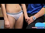 Eroottinen hieronta turku netin pornovideot
