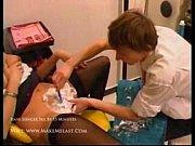 Escort uddevalla tantra massage i helsingborg