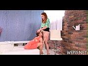 Videos massages video amateur massage erotique