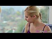 эротик клип ролик