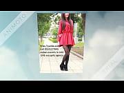 Trans escort stockholm mogen kvinna söker