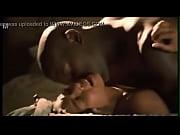 Русский инцент секс видео