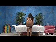 Spanischer sex elektrischer masturbator