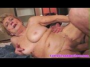 порно мама сын ппапа