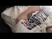 Видео как трахаю спящую сестру