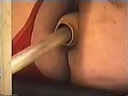 Самое лучшее любительское порно видео