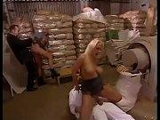 порно рассказ групповой трах ппяной