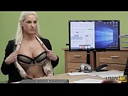 порно фильм классическая аэробика
