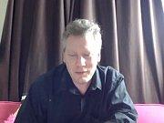 Video anal düsseldorf tabledance