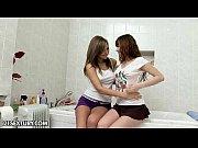 Chat x chat gratis hd milf videoer