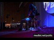 Xnxx thaimassage happy ending göteborg