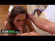 Видео девушка с пирсингом в сосках