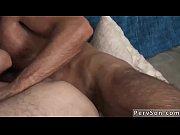 Sexleksaker butik free videos sex