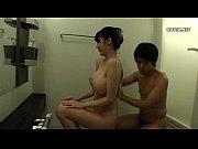 Kvinde sex med hest thai massage randers c