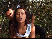 смотреть еротика фильмы большие сиски